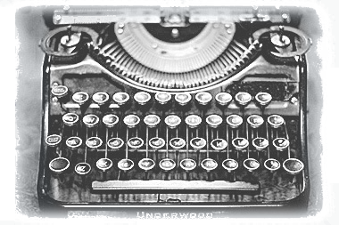 stock-photo-2295638-typwriter-manual